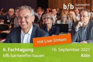 2. bfb-Symposium