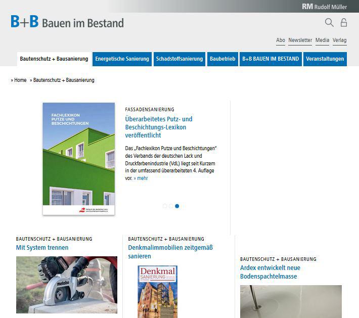 BauenimBestand24.de
