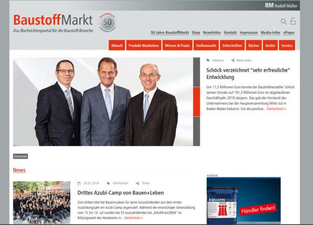 www.baustoffmarkt-online.de