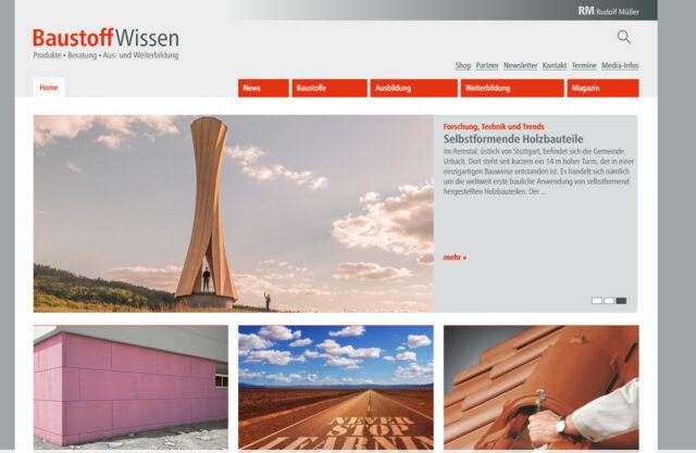 www.baustoffwissen.de
