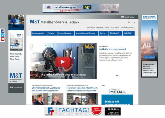 www.mt-metallhandwerk.de