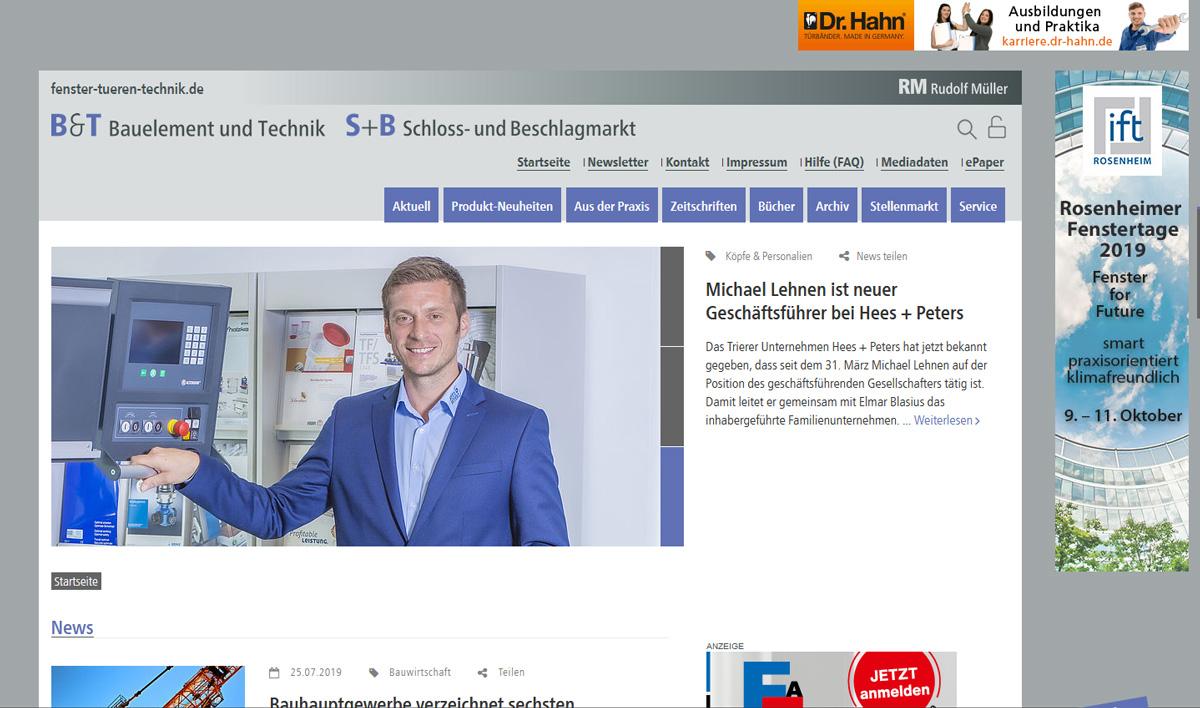 www.fenster-tueren-technik.de