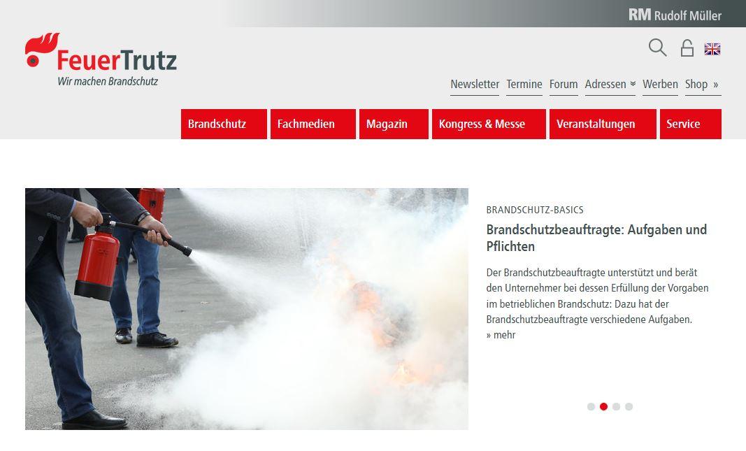 www.feuertrutz.de
