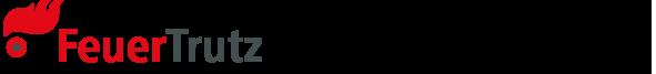 FeuerTrutz