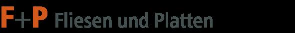 F+P Fliesen und Platten