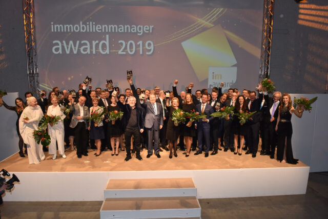 immobilienmanager-Award