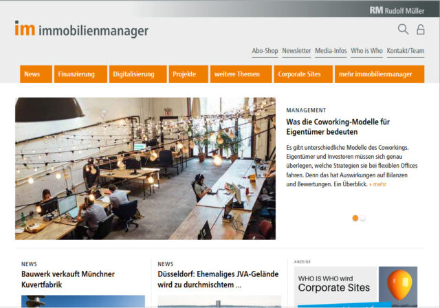 www.immobilienmanager.de