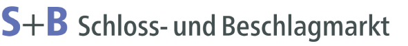 S+B Schloss- und Beschlagmarkt